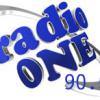 Adana Radyo One Fm
