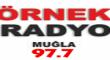 Radyo Örnek