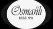 Radyo Osmanlı
