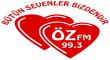 Öz FM Kırıkkale