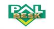 Radyo Pal Besk