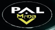 Pal Mina