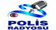Radyo Polis