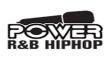 Power RB Hip hop