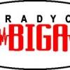 Radyo Biga Fm