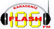 Radyo Flash Giresun