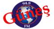 Radyo Güneş Bursa