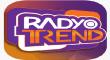 Radyo Trend