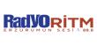 Ritim FM Erzurum