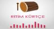 Radyo Ritim Kürtçe
