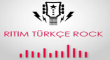 Ritim Türkçe Rock