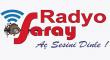 Radyo Saray