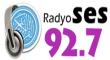 Ankara Radyo Ses