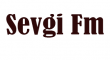 Radyo Sevgi FM