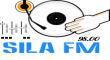 Radyo Sıla