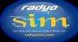 Radyo Sim