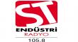 ST Endüstri FM