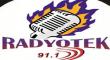 Radyo Tek Afyon
