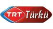 TRT Türkü