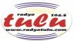 Radyo Tulu