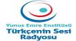 Türkçenin Sesi Radyosu