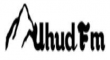 Radyo Uhud
