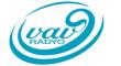 Radyo Vav