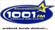 Radyo 1001