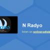 Radyo N Aydın