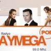 Aymega FM