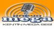 Gönen Radyo Mega