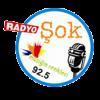 Radyo Şok