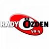 Radyo Özden