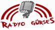 Radyo Gürses