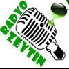 Radyo Zeytin Dinle