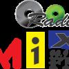 Söke Radyo Mix