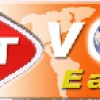 Radyo Vot East