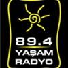 Yaşam Radyo