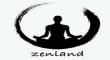Radyo Zenland