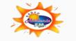 Akdeniz Türkü FM