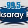 Radyo Aksaray FM