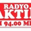 Radyo Aktif Sakarya