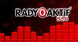 Radyo Aktif Fm