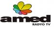 Radyo Amed FM
