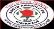 Anadolu FM