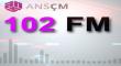 Radio ANS Baku