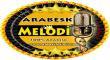 Arabesk Melodi FM
