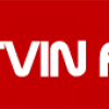Radyo Artvin Fm