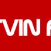 Artvin Fm