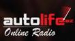 AutoLife FM